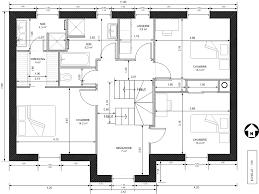 Plan maison for Plans de maison
