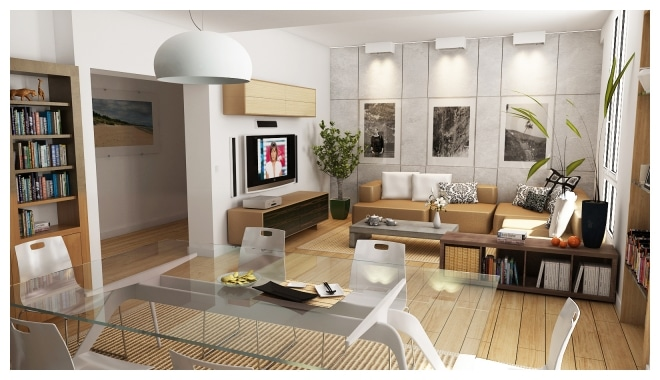 le home staging les bons conseils blog decoration maison. Black Bedroom Furniture Sets. Home Design Ideas