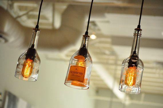 la décoration par l'ampoule - blog decoration maison