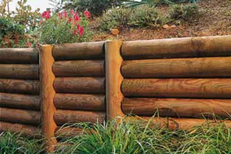 3 idées pour remplacer sa clôture de jardin par une clôture ...