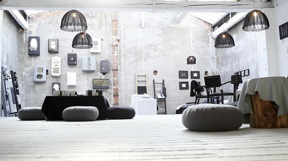Refaire Son Interieur Beautiful Refaire Son Salon With