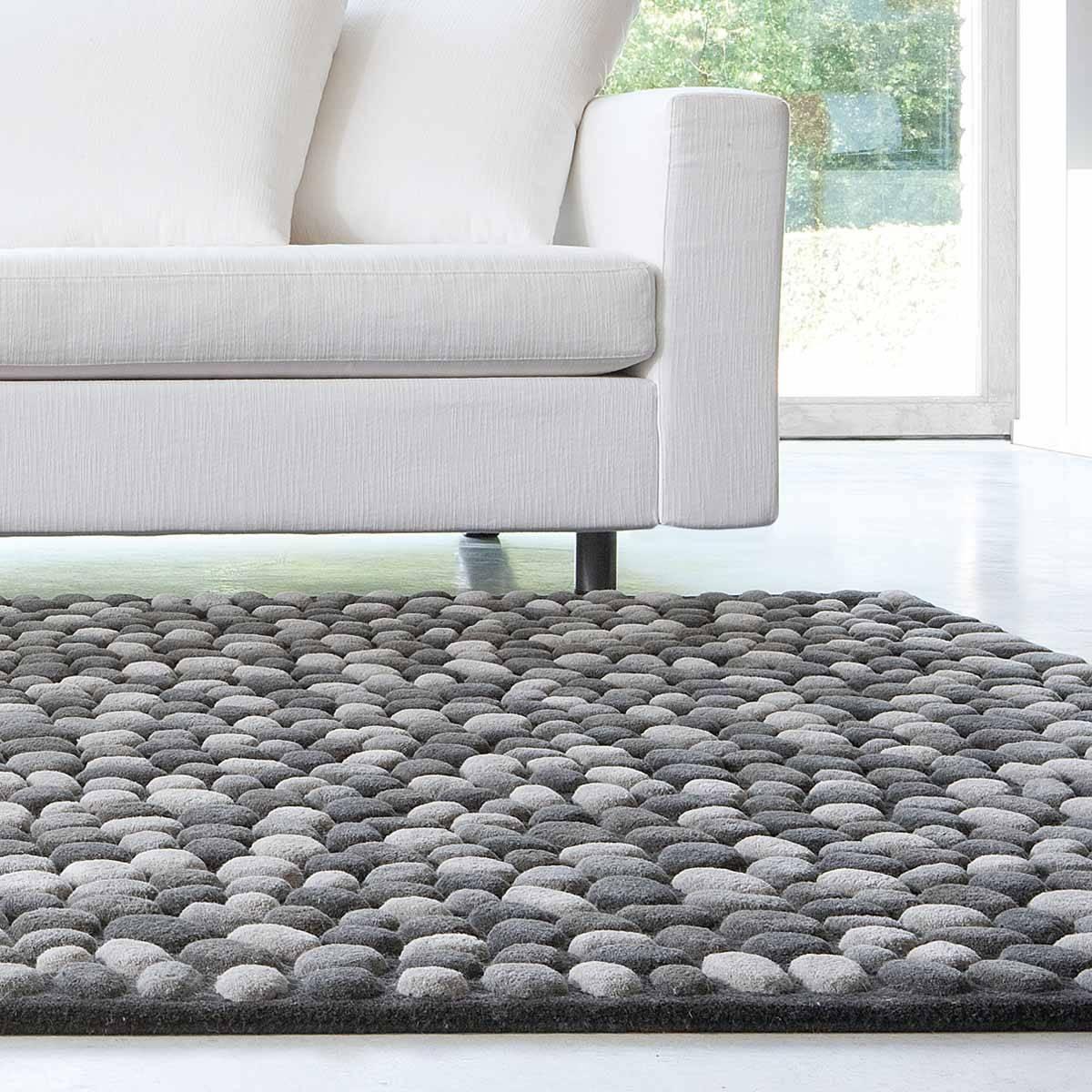 Les tapis du monde une d co originale pour votre maison for La maison du tapis