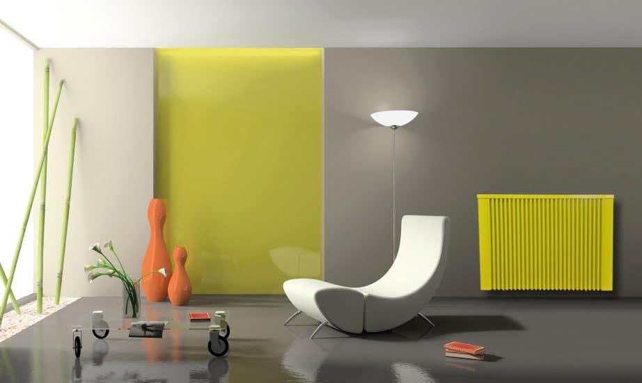 Comment choisir son radiateur blog decoration maison - La maison du radiateur ...