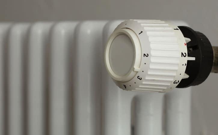 Comment choisir son radiateur blog decoration maison - Comment choisir son radiateur ...