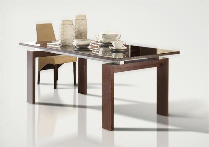 Les bonnes tables pour votre maison blog decoration maison - Maison de la table ...