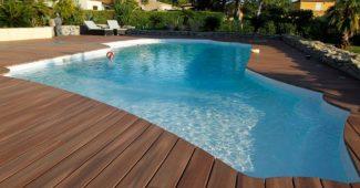 revetement piscine