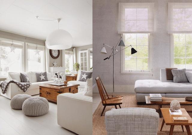 les luminaires pour une belle ambiance la maison blog decoration maison. Black Bedroom Furniture Sets. Home Design Ideas
