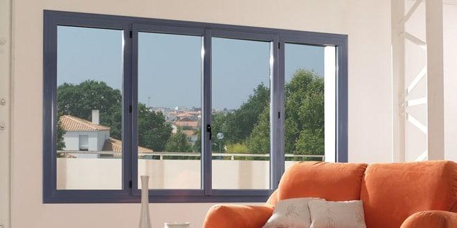 les diff rentes ouvertures de fen tres blog decoration maison. Black Bedroom Furniture Sets. Home Design Ideas