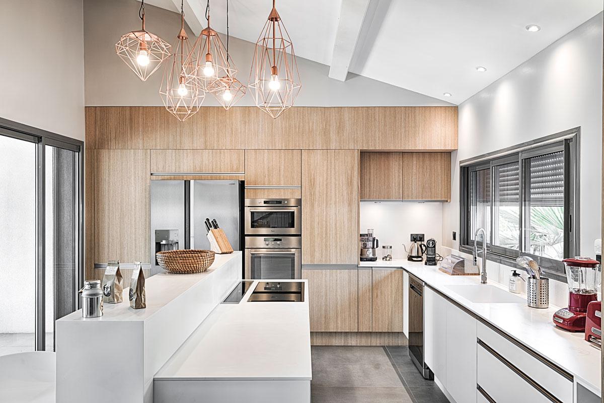 Architecte d interieur cuisine 28 images cuisine for Architecte interieur tarif