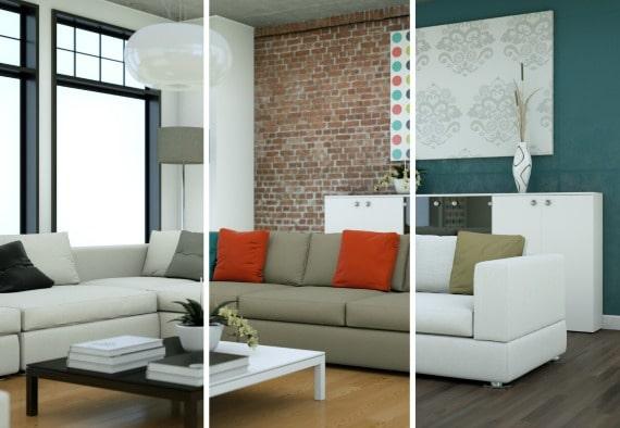Astuces pour am nager son appartement paris blog decoration maison - Amenager son appartement ...