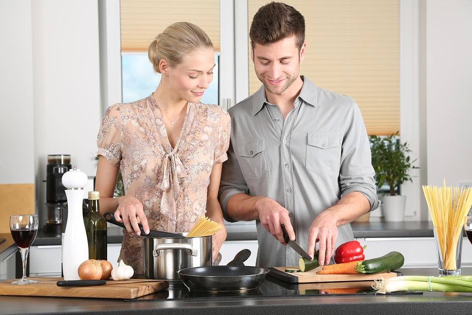 comment choisir ses couteaux de cuisine blog. Black Bedroom Furniture Sets. Home Design Ideas