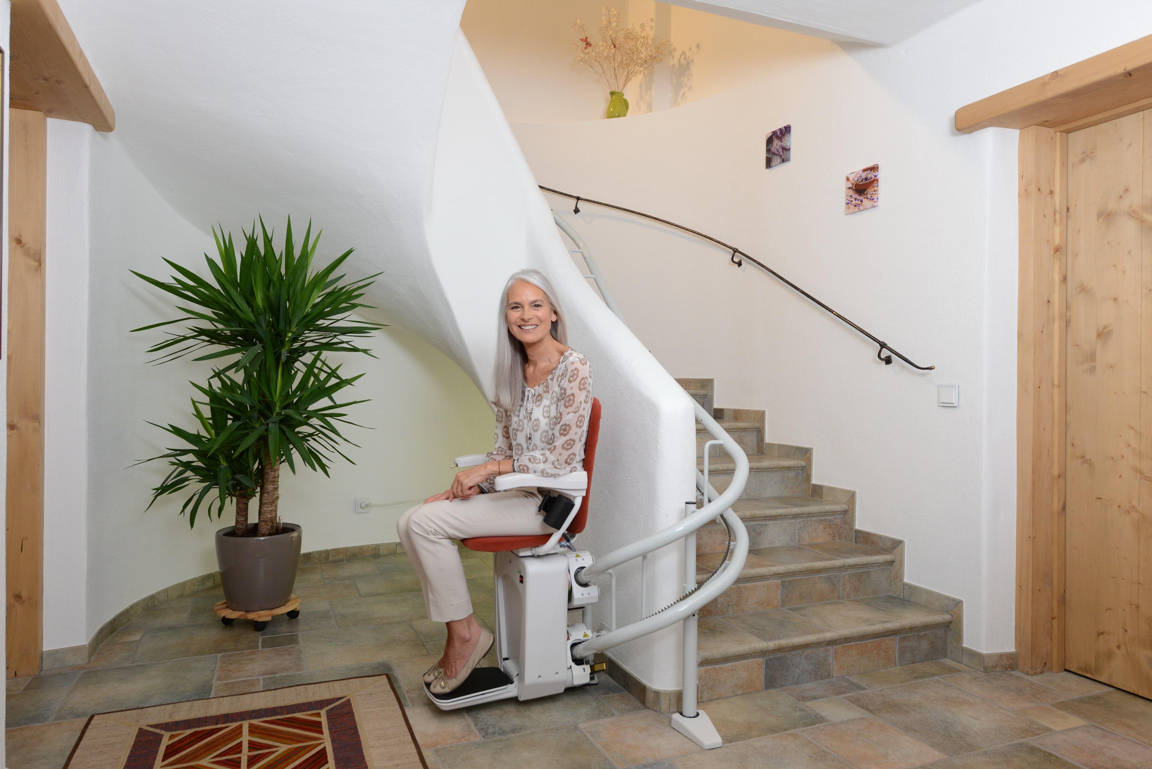 comment choisir un monte personne lectrique blog decoration maison. Black Bedroom Furniture Sets. Home Design Ideas