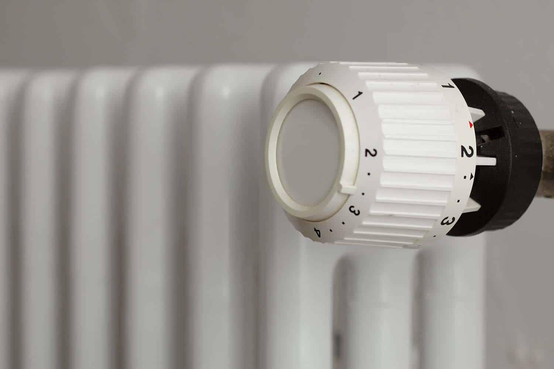 guide d achat pour le chauffage de votre maison blog decoration maison. Black Bedroom Furniture Sets. Home Design Ideas