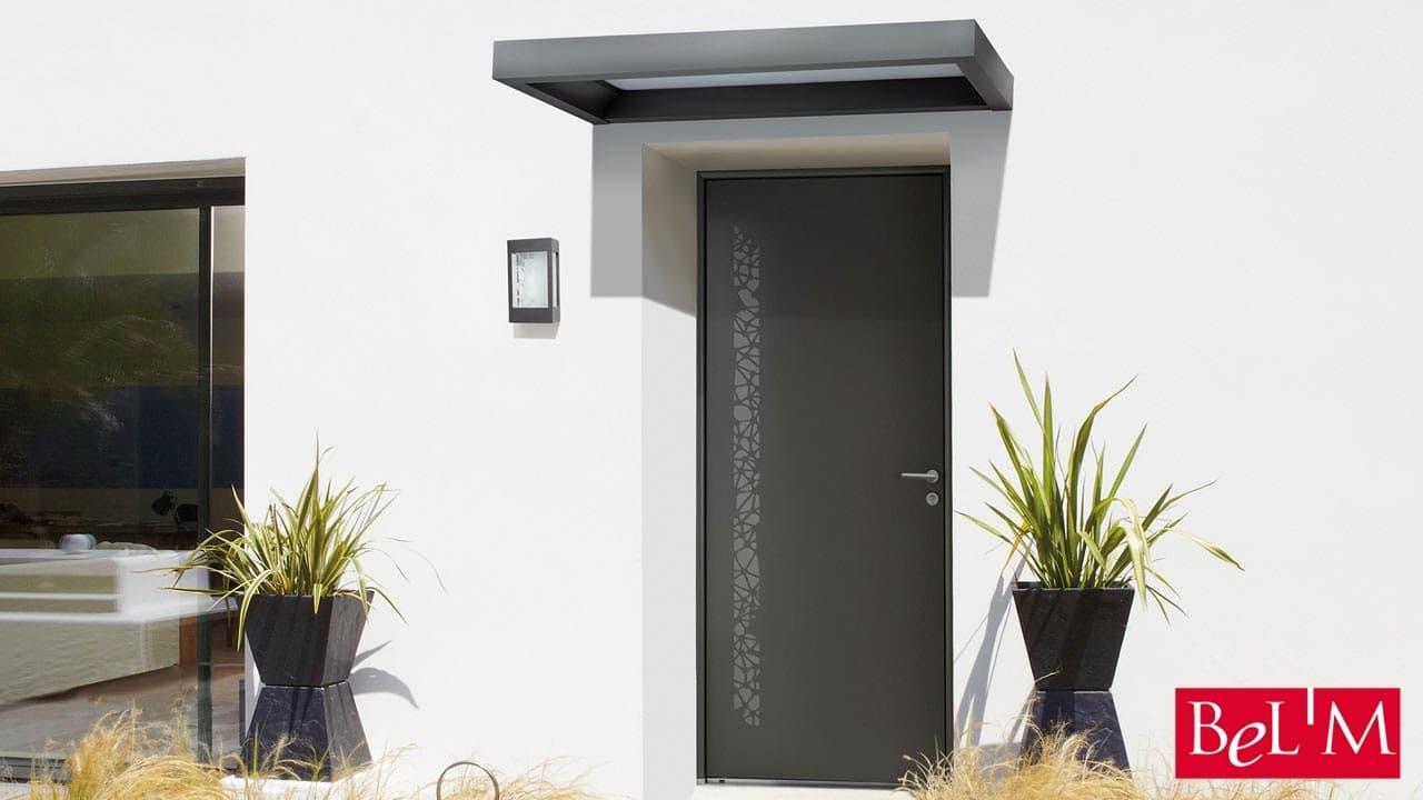 la marque bel m et ses portes d entr e blog decoration maison. Black Bedroom Furniture Sets. Home Design Ideas