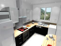 petite cuisine1