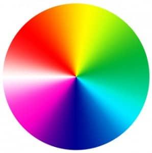 couleur deco
