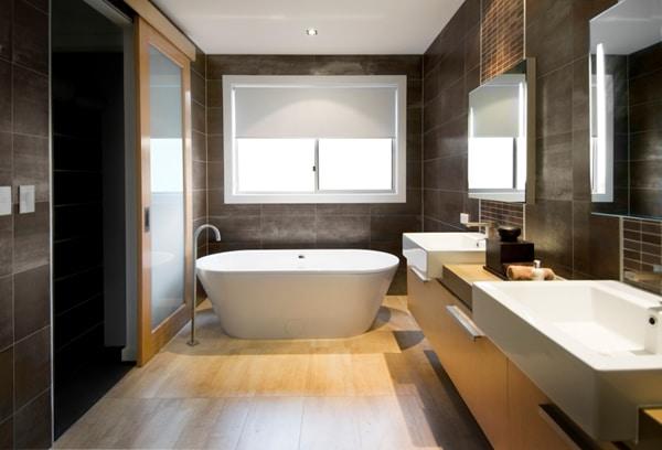 renovation_salle_de_bain-14