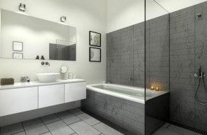 ventiler-salle-de-bain
