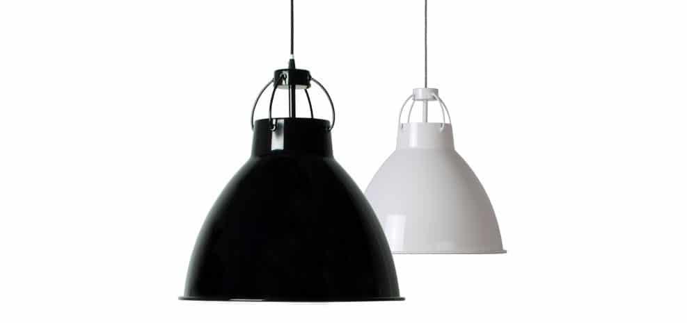 suspension-metal-noire-design