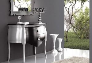 meuble-salle-de-bain-baroque-rubens-appoint