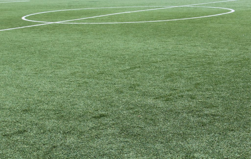 synthetic-grass-1436614_1280