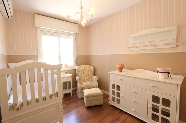 baby-shower-chambre-bebe