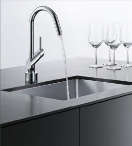 robinet-automatique-de-cuisine-VIVA