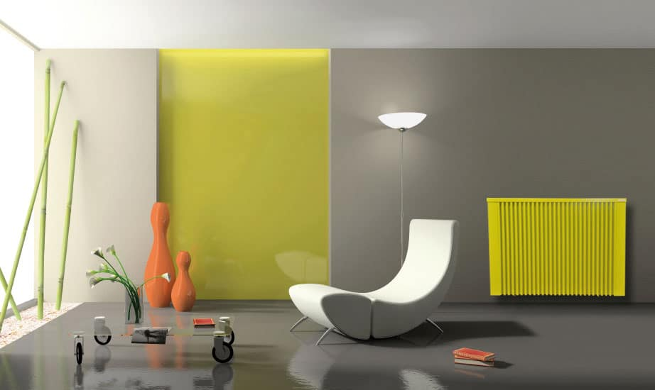 comment choisir son radiateur blog decoration maison. Black Bedroom Furniture Sets. Home Design Ideas