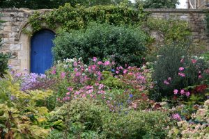 jardin-deco-maison