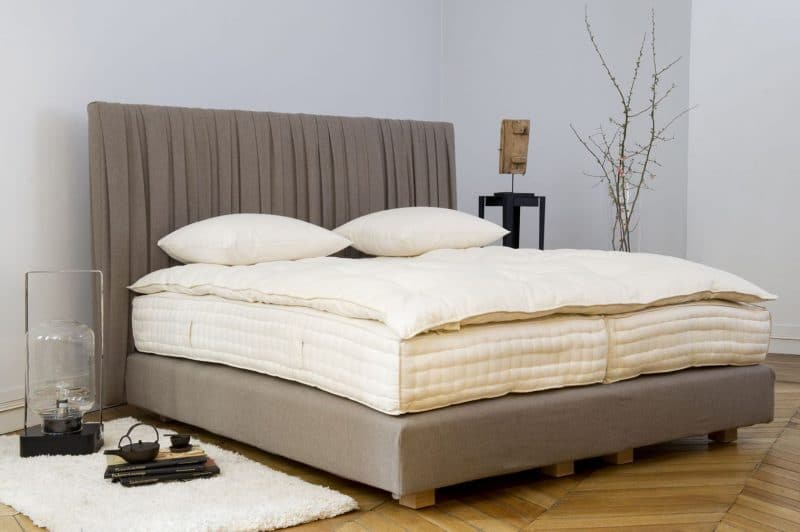pourquoi choisir un matelas en latex blog decoration maison. Black Bedroom Furniture Sets. Home Design Ideas
