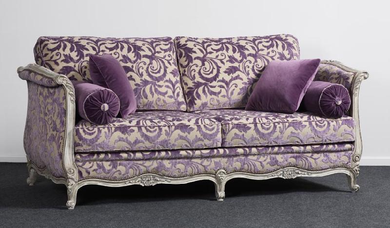 divan styl pour sublimer le salon blog decoration maison. Black Bedroom Furniture Sets. Home Design Ideas