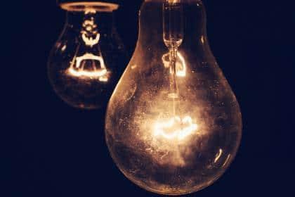 lampe-deco
