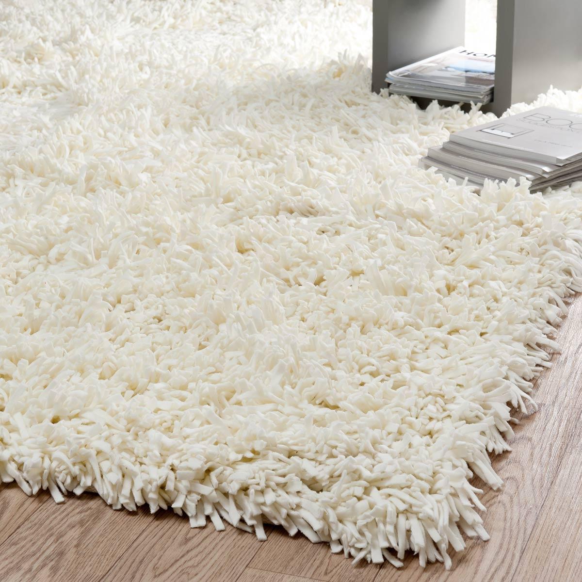 Les tapis du monde une d co originale pour votre maison for Deco originale maison