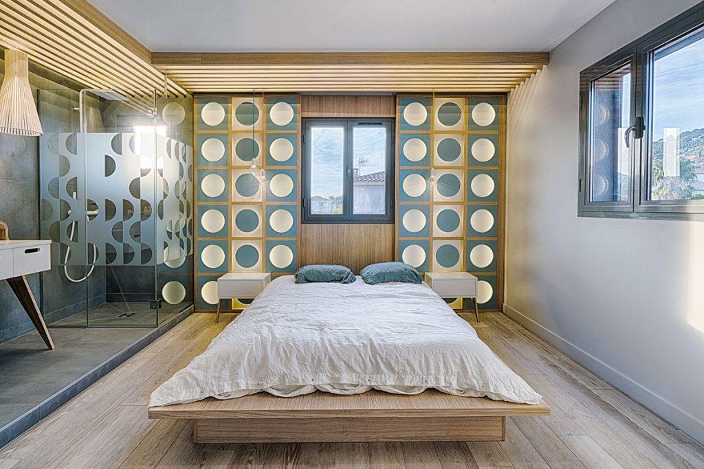 l alliance parfaite du feng shui et du style scandinave blog decoration maison. Black Bedroom Furniture Sets. Home Design Ideas
