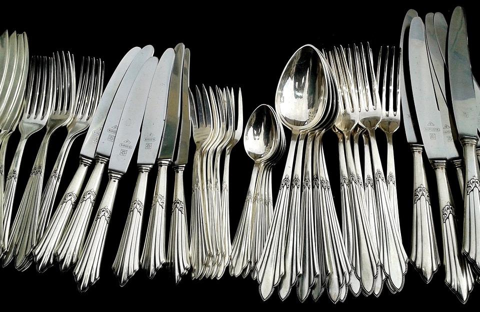 Comment choisir ses couteaux de cuisine blog for Quel couteau de cuisine choisir