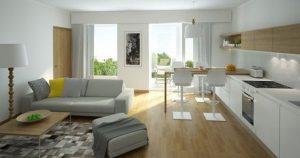 deco-minimaliste-maison