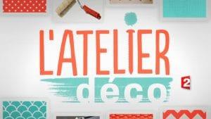 Latelier-Déco-lemission-déco-de-france-2