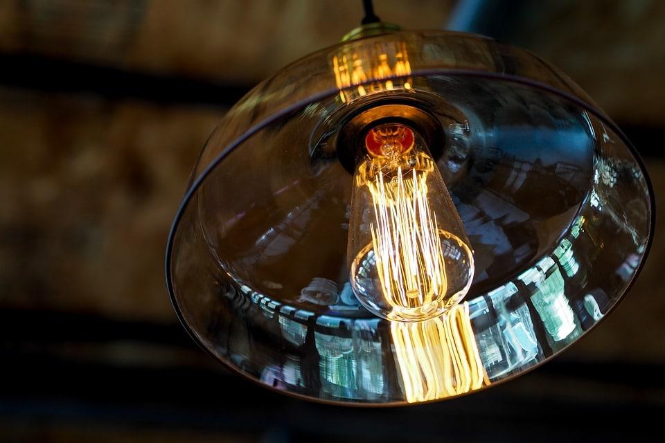 luminaire blog