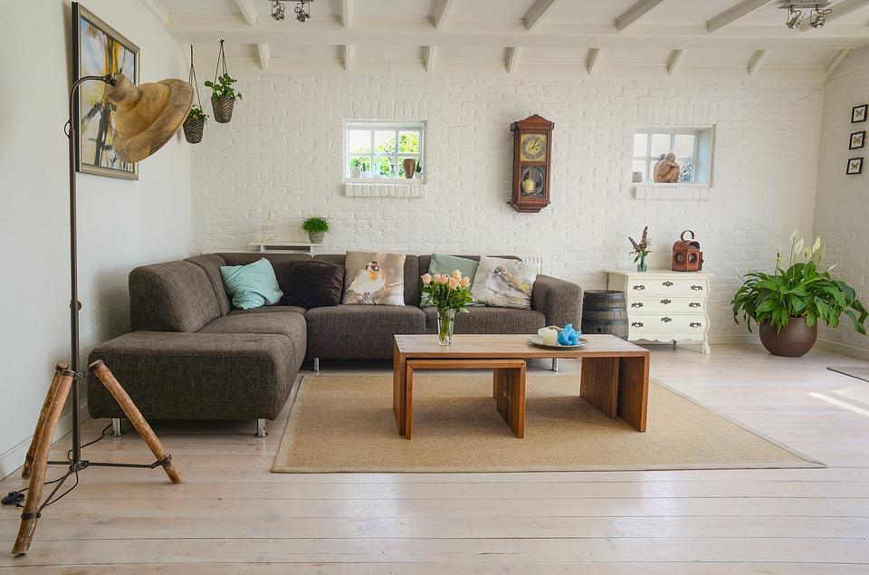 le buffet un meuble de rangement d coratif et pratique. Black Bedroom Furniture Sets. Home Design Ideas