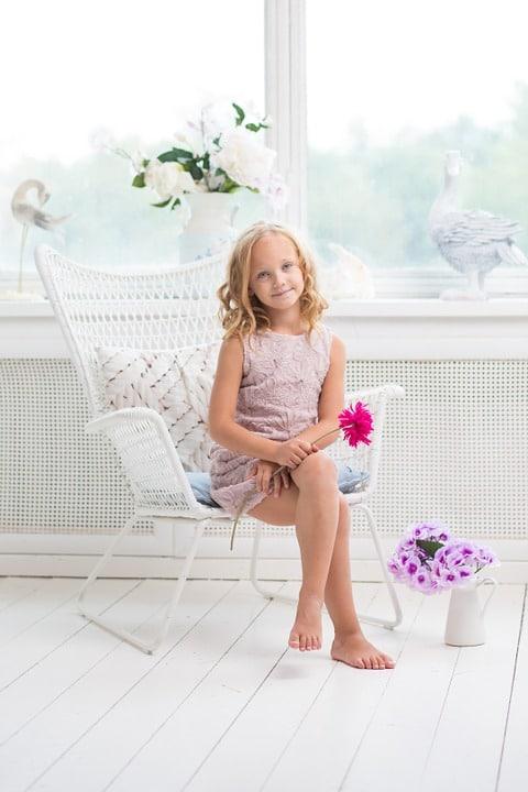 Choisir les rideaux pour une chambre d enfants blog for Rideaux chambre d enfant