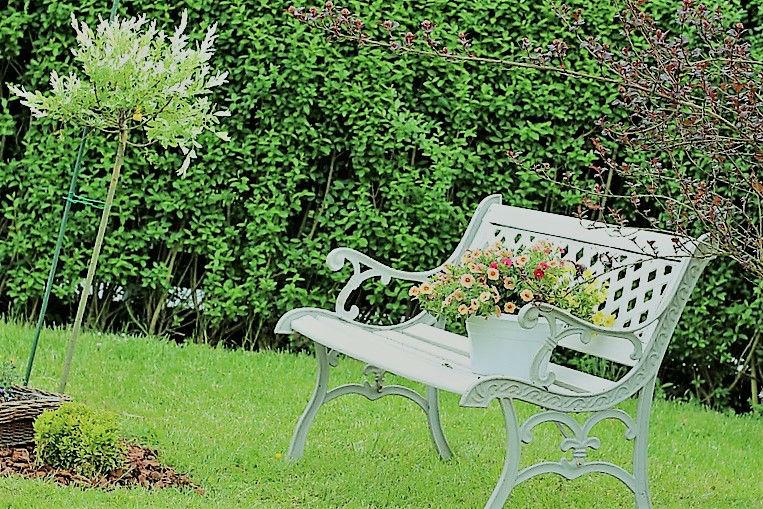 l importance du curage de canalisation dans une maison blog decoration maison. Black Bedroom Furniture Sets. Home Design Ideas
