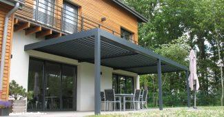 Pierre page 2 blog decoration maison for Changer les portes de sa cuisine