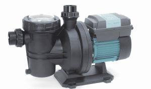 caron-piscines-renovation-filtration-pompe-silver-plus