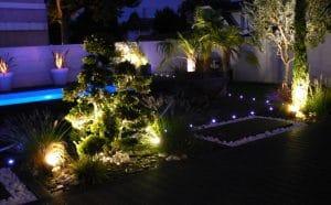 jardins-terrasses-couleur-led-1