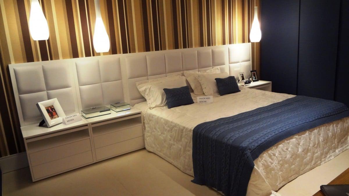 Creer Une Decoration Moderne Dans Une Chambre Blog Decoration Maison