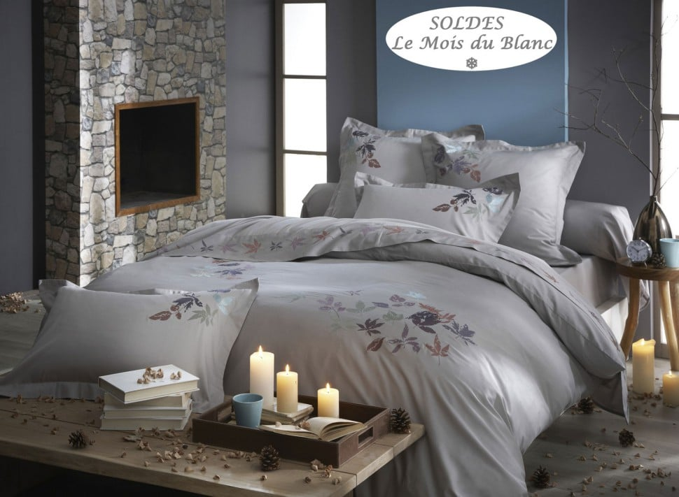 comment choisir un linge de lit de qualit blog. Black Bedroom Furniture Sets. Home Design Ideas