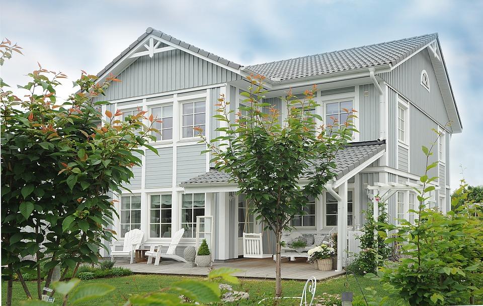 conseils pour bien vendre ou acheter son logement blog decoration maison. Black Bedroom Furniture Sets. Home Design Ideas