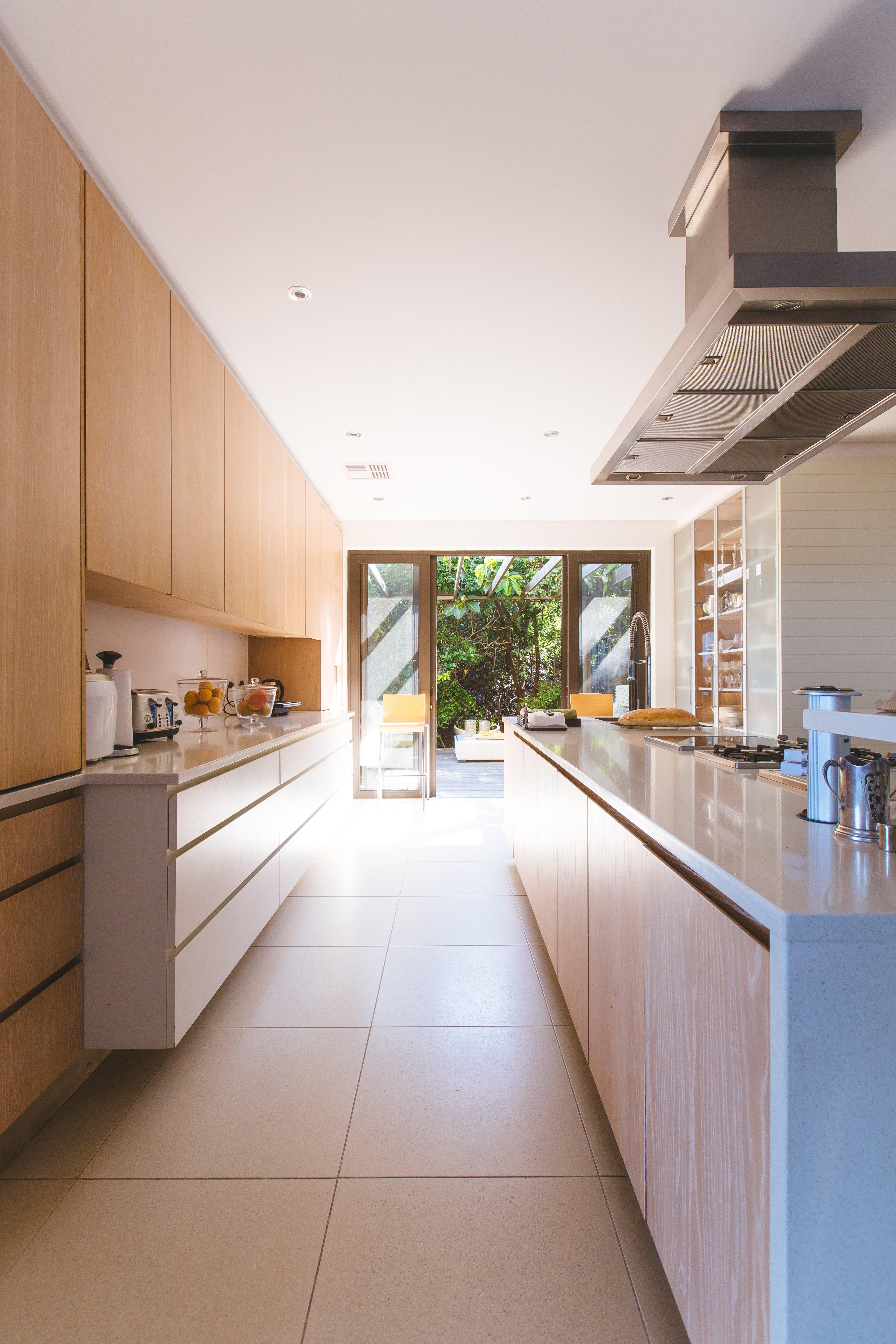 Quelle Cuisine Choisir En 2018 Blog Decoration Maison