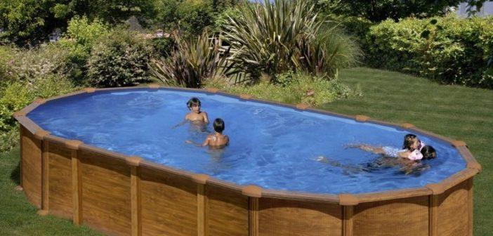 piscines hors-sol en acier (2)