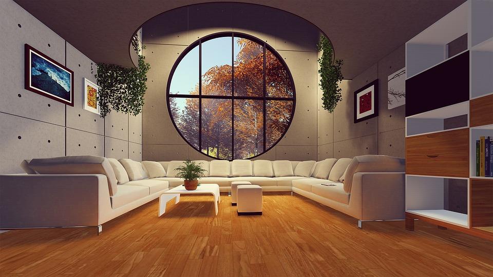 rangement livre - Blog Decoration Maison